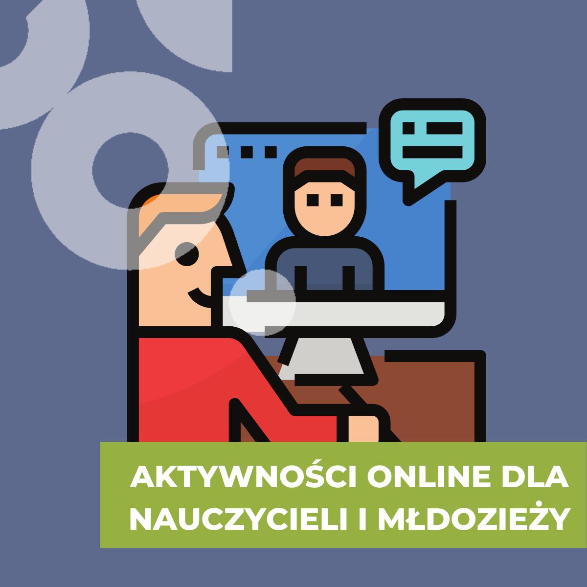 warsztaty online migracje CEO
