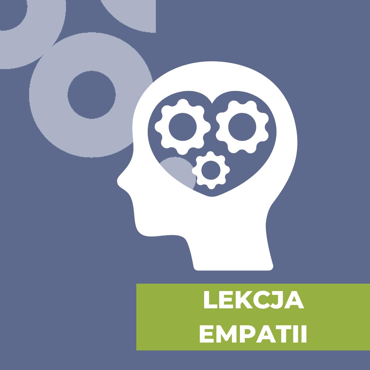 Pandemia empatia uczniowie CEO